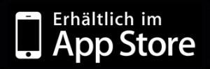 LogoAppStore
