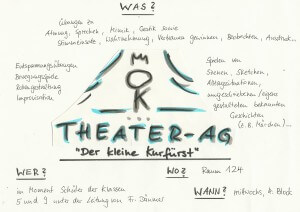 Theater Ag