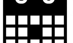 Logo Kalender big