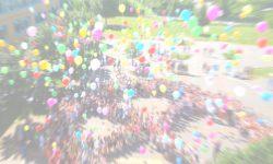 Style Bild_Luftballons