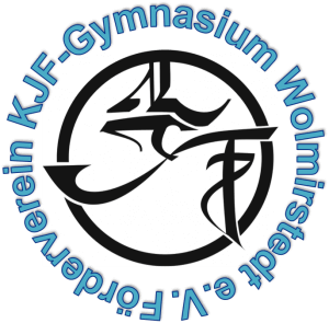 logo-foev-kjf-gym